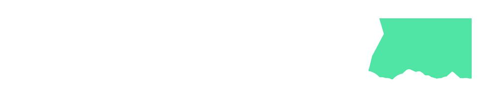 Ratify AI Logo